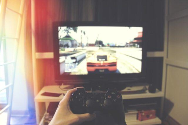 Popularność gier platformowych