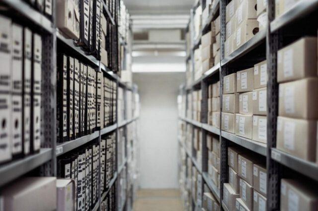 Jakie wybrać oprogramowanie do zarządzania magazynem?