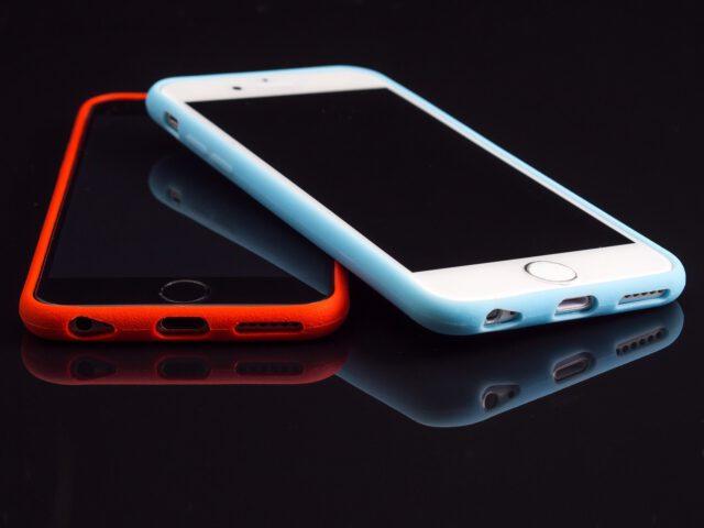 Historia iPhone w pigułce