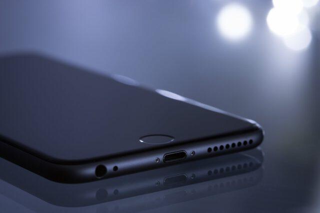 Usterki iPhone – na co uważać w swoich smartfonach?