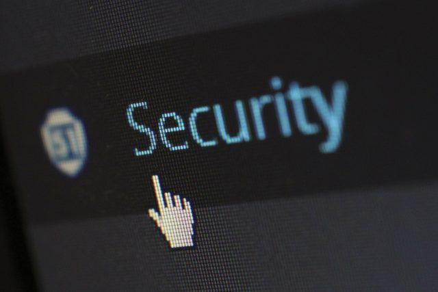 Anonimowość w sieci – czy jest możliwa?