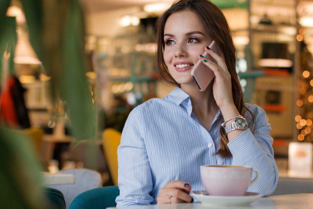 Co powinien mieć dobry smartfon – jak wybrać odpowiedni?