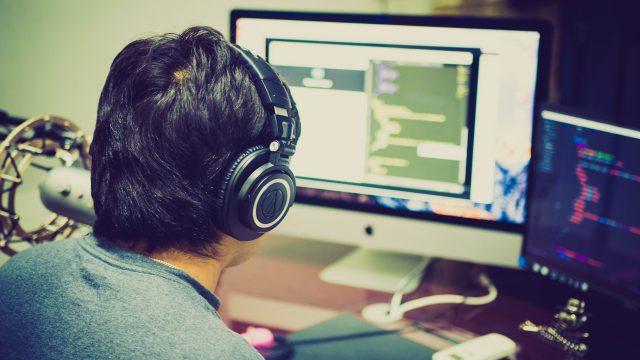 Komputery poleasingowe do gier – czy się sprawdzają?