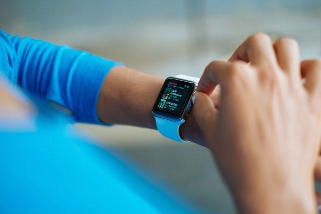 Ranking smartwatch – jak wybrać?